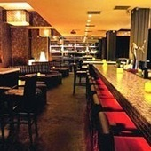 Planning Corporate Events for Rejuvenating Your Business   Best restaurants in Singapore   Scoop.it