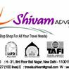 Shivam Adventures | travel agency in delhi