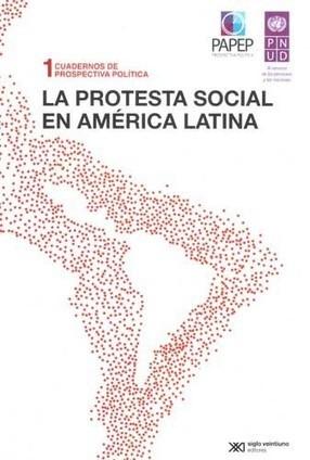 Desigualdad está en la base de los conflictos sociales en ... - Servindi | Negociación de Conflictos | Scoop.it