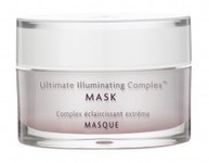 Ultimate Illuminating Complex- Mask Even.Brighter.Skin | Yllume | Skin Care Products | Scoop.it