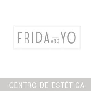 Esteticista Alicante: Carmen Moreno en Frida y Yo | Diseño Web y Marketing Online | Scoop.it