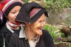 Vietnam Customized Tours | Halong Bay Trip | Scoop.it