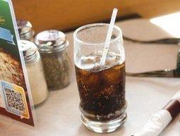 Les boissons sucrées tueraient 184.000 personnes par an | Toxique, soyons vigilant ! | Scoop.it