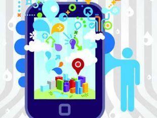 Ex-staff challenge Nokia with new Finnish smartphone   Business News - Worldwide   Scoop.it