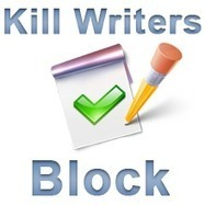 Generate SEO Friendly Blog Post Title Ideas and Kill Writer's Block with this free App | Web Content Enjoyneering | Scoop.it
