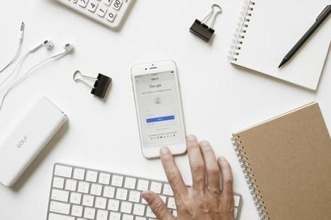 10 consejos de Google sobre seguridad y privacidad | SEGURIDAD EN INTERNET | Scoop.it