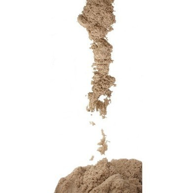 KINETIC SAND 5KG | URBAN ATTITUDE | Gift Ideas Melbourne | Scoop.it