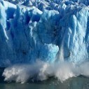 Is there an actual tipping point for global warming? | Sustainability and responsibility | Scoop.it