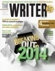 Create a Heart-Warming Christmas Story - The Writer | Feed the Writer | Scoop.it