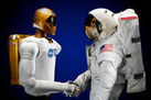 NASA Funds 8 Robotics Projects to Aid Space Exploration | The Robot Times | Scoop.it