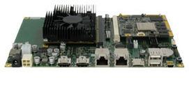 Nvidia Announces CARMA Tegra 3 CUDA Development Kit | Embedded Systems News | Scoop.it