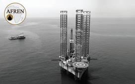 Oil & Gas Afren –a unique African approach | Afrique, une terre forte et en devenir... mais secouée encore par ses vieux démons | Scoop.it