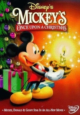 Mickey's Once Upon a Christmas (1999) - Full Movie Watch Online - Disney - Free Animated Movies | Free Animated Movies and Online Games | Scoop.it