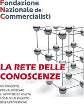 Agevolazioni ed incentivi per i liberi professionisti   Fondazione Nazionale dei Commercialisti   Dottore Commercialista   Scoop.it