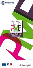 Plan PME, cap sur la croissance | Communauté ECOBIZ Innovation | Scoop.it