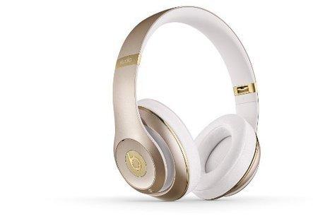 Amazon.com: Beats Studio Wireless Over-Ear Headphone - Matte Black: Electronics | ARTSUITE ONE | Scoop.it
