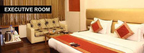 Budget Hotels   Hotel in Karolbagh Delhi   Hotel in Karolbagh   Hotel in Delhi Karolbagh   Scoop.it