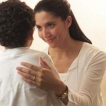 Còmo hablar con su hijo sobre las drogas | infoPadres | Scoop.it