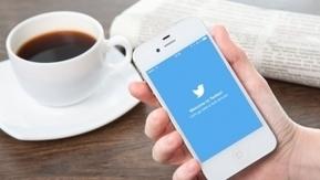 5 erreurs que les entrepreneurs font sur Twitter | Digital update | Scoop.it