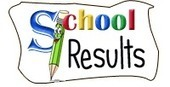 ojas.guj.nic.in - Gujarat Ojas TET 2 Results 2013, GTET II 2013 Results | Online Results India | Scoop.it