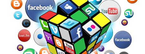 5 previsioni per i Social Media nel 2014 - Digitalic | web mkt | Scoop.it