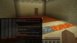 Minecraft to run artificial intelligence experiments - BBC News | Educational Technology as I See It | Scoop.it