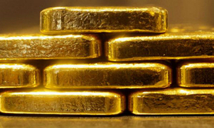 """Syria sparks """"classic flight to safety"""" in Gold investment: Analysts 