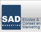 CDAC : Définition des cdac, en étude de marché - SAD Marketing | Implantation commerciale | Scoop.it
