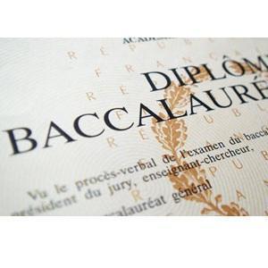 Les sujets de philosophie du baccalauréat 2013 | Yannick | Scoop.it