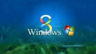 #Windows8 System Builder remplazaría versión completa en retail | Desktop OS - News & Tools | Scoop.it