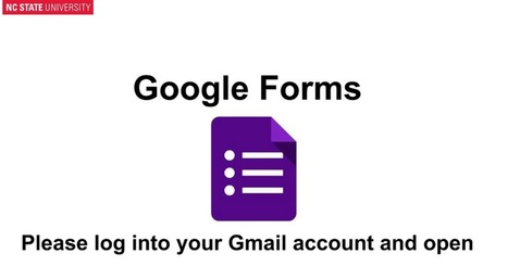 Google Forms | Using Google Drive in the classroom | Scoop.it