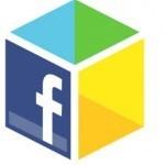 5 applications Facebook Timeline complémentaires aux concours Kontest | Art et communication visuelle | Scoop.it