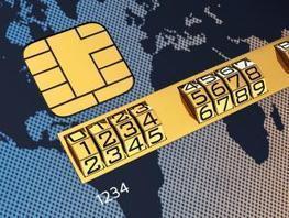 Arnaque : les délits frauduleux à la carte bancaire explosent | Ma Bretagne | Scoop.it