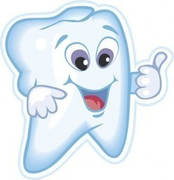 Why It Is Ideal To Get Treated By An Orthodontist When You Are Young | Health and General Topic | Scoop.it