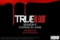 Another Waiting Sucks Promo for True Blood Season 5 | True Blood | Scoop.it