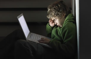 Kids Who Use Facebook Do Worse in School | Digital Citizenship in Schools | Scoop.it