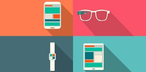 The future of responsive web design   Dan's Homepage Hints   Scoop.it