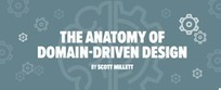 The Anatomy Of Domain-Driven Design | Software craftmanship and Agile management | Scoop.it