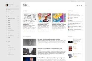 La revista Time ha publicado una lista con Las mejores páginas webs de 2013 | Fabian Vargas | Scoop.it