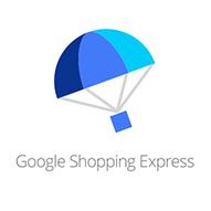 Google souhaite développer son service de Shopping Express | Social Media | Scoop.it