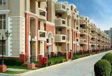 The Growth of Real Estate in India | Investment in india | Scoop.it