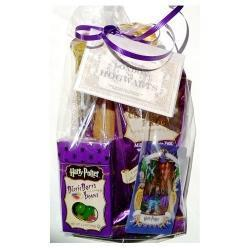 Harry potter gift ideas christmas fun for eve for Harry potter christmas present ideas