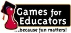Teaching Math Through Games | Social Media: Changing Our World of Education | Scoop.it