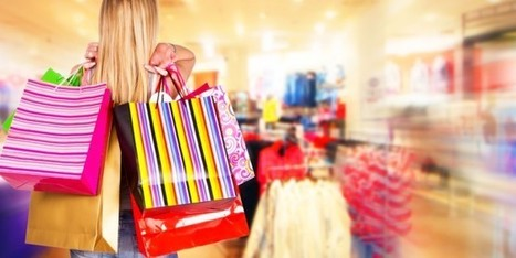 6 Things Customers Want from Retail Stores and How You Can Deliver | Retail Customer Service | Scoop.it