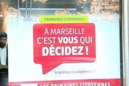 """""""Face aux 'métiers à la con', redonnons du sens au travail"""" - L'Express   Veille managériale   Scoop.it"""