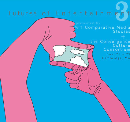 MIT TechTV – Futures of Entertainment 3 - Session 5: Franchising, Extensions and Worldbuilding | Transmedia Talks | Scoop.it