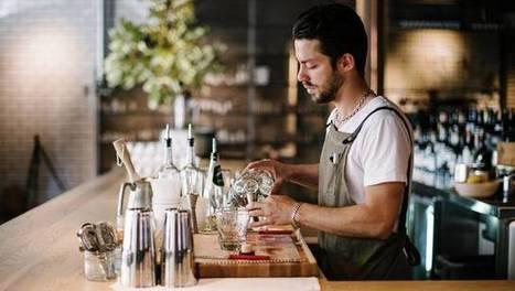 Leegstaande Gentse kapel krijgt nieuw leven als hippe culinaire hotspot | Ketchum Brussels Food Practice | Scoop.it