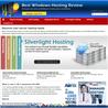 Windows Hosting Provider Reviews