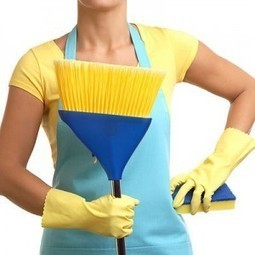Time for a little community spring cleaning? | #cmngr | Scoop.it