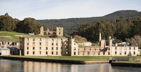 Tasmania Tours | Coach Tours | Escorted Tours | Tasmania Tours | Scoop.it